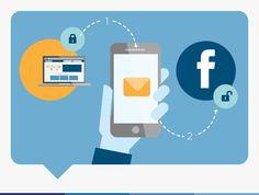 Tutorial: Como ativar a verificação em duas etapas no WhatsApp, Gmail e Facebook! - http://www.showmetech.com.br/tutorial-verificar-duas-etapas-whatsapp-gmail-facebook/