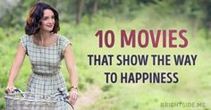 Ten essential movies that will show you the way to happiness -Watch Free Latest Movies Online on Netflix Movies To Watch, Movie To Watch List, Good Movies To Watch, Movie List, Movie Tv, Latest Movies To Watch, Netflix List, Netflix Hacks, Fun Movies