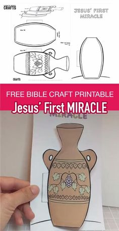 Bible Activities For Kids, Bible Crafts For Kids, Preschool Bible, Bible Study For Kids, Bible Lessons For Kids, Preschool Crafts, Kids Bible, Group Activities, Sunday School Crafts For Kids