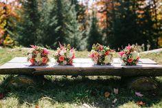 Fiddler_Lake_Resort_Quebec_Wedding_Sonia_Bourdon_Photography_8