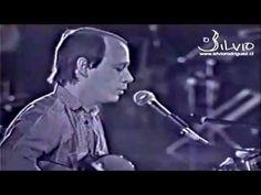 Silvio Rodríguez Playa Girón - YouTube