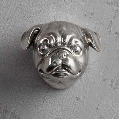 Dog Head Hook - Pug Belle Maison http://www.amazon.co.uk/dp/B007BGBICA/ref=cm_sw_r_pi_dp_Tmk7tb11GKZXT