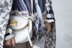 felice-invita-fashion-and-lifestyle-mode-blog-muenchen-styleblog-munich-blogger-deutschland-fashionblogger-bloggerdeutschland-lifestyleblog-modeblog-germanblogger-streetstyle-longblazer-von-expresso-fashion-1
