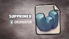 Supprimer Wordinator - https://www.comment-supprimer.com/wordinator/