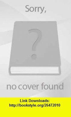 Arte da Possibilidade, A (9788535207538) Rosamund Stone Zander, Benjamin Zander , ISBN-10: 8535207538  , ISBN-13: 978-8535207538 , ASIN: 8587936026 , tutorials , pdf , ebook , torrent , downloads , rapidshare , filesonic , hotfile , megaupload , fileserve