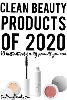 Makeup products for teens and beginners. Lipsticks, eyeshadows, foundations and top 10 lists. Best must have makeup products for beginners, natural makeup products and best makeup brands. Makeup tip, makeup beauty, makeup ideas, eyesmakeup, makeup how to, makeup for, before and after makeup, makeup eyes, the best makeup, day makeup, pretty makeup, makeup organic, beauty natural, organic makeup, best makeup, eye makeup natural, makeup best, organic beauty, must haves, drugstore, for…