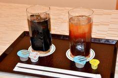 Dsc_23441 Pint Glass, Barware, Beer, Tableware, Root Beer, Dinnerware, Beer Glassware, Bar Accessories, Dishes