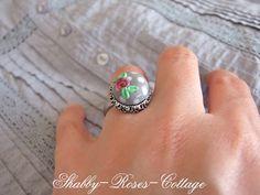Shabby-Roses-Cottage Design
