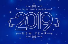 The management and staff from Woodland Park Model wish you a happy new year. 2018 was a great year for Woodland Park Models and we want to thank all of our customers for choosing us. We are very grateful for your continued loyalty and for allowing us to serve you. Our objective is to always offer the best customer service and the best value for new and used RV's. If you know anyone looking for a park home or RV, please direct them to us. We will make sure we take care of them. We wish you… Used Rvs, Woodland Park, Grateful For You, Wish You The Best, Luxury Camping, Good Customer Service, Park Homes, Loyalty, Happy New Year