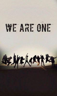 Keluarga Oh - Oh Sehun - Luhan - Bae Jinyoung Keluarga Park - Park C… Chanyeol, Kyungsoo, Exo Group Photo, Exo 12, Exo Album, Exo Fan Art, Exo Lockscreen, Kpop Exo, Exo Members
