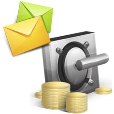 How to make money with email list - single biggest money-getting secret ever.