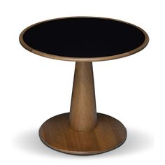 Mac Side Table by Sergio Rodrigues | ESPASSO