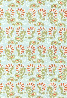 Rampura - Wallpaper