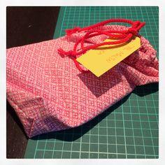 Cutting Board, Lunch Box, Fun, Crafts, Manualidades, Bento Box, Handmade Crafts, Craft, Arts And Crafts