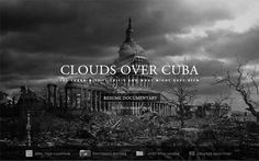http://www.cloudsovercuba.com/  Výborná sajta