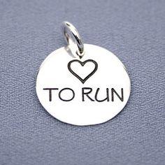 <3 to run