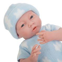 81e2c37b5 13 Best Baby Boy Dolls images in 2018 | Baby born, Baby dolls, Baby list