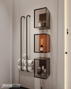 JEWEL on Behance Diy Bathroom Vanity, Bathroom Styling, Modern Bathroom, Washroom, Home Room Design, House Design, Sound Room, Bathroom Design Luxury, Office Interiors