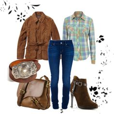 country-side, created by zoltan-l on Polyvore