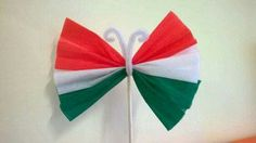 Independence Day Theme, Independence Day Activities, Independence Day Decoration, 15 August Independence Day, Independence Day Wallpaper, New Year's Crafts, Crafts For Kids, Arts And Crafts, Art N Craft