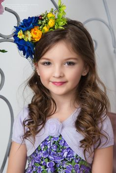 Princess Face, Girl God, Cute Little Girls Outfits, Character Sketches, Beautiful Children, Cute Kids, Teenagers, Sweet, Pretty