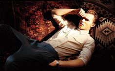 Nicholas Hoult Wallpapers High Resolution and Quality Download 1920×1200 Nicholas Hoult Wallpapers (42 Wallpapers) | Adorable Wallpapers