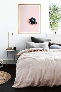 Minimal Coffee Print | Blush Pink Print | Millennial Pink Art | Millennial Pink Print | Photo | Blush Pink Art | Modern | Large Wall Art ---All Artwork is Printed on High Quality, 56 lb Premium Pro Matte Paper using Premium Quality Ink ---FREE Standard Shipping Anywhere in the U.S.!
