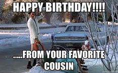 Cousin eddie :) is Randy Quaid - from Texas Actor best known for playing Cousin Eddie in the National Lampoon's Vacation Movie 1989 Christmas Vacation Quotes, Best Christmas Movies, Christmas Quotes, Christmas Humor, Christmas Fun, Holiday Fun, Holiday Movies, Favorite Holiday, Christmas Classics