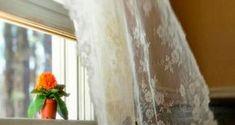 Aduce bunastare si bani in casa ta! Feng Shui, Interior, Home Decor, Mantra, Health, Home, Scale Model, Decoration Home, Indoor