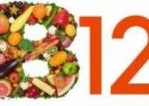 B12 Vitamini Nedir? Ne İşe Yarar? En İyi B12 Gıda Takviyesi Hangisi?