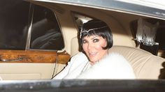 WELCOME TO BLOGSNIGERIA       : PHOTOS:KRIS JENNER $2MILLION BIRTHDAY PARTY