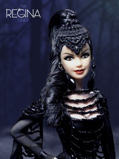 """https://flic.kr/p/uBsK9i 
