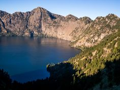If you're planning a Mount Rinjani Trekking adventure, this guide will tell you everything you need to know before you book your tour.