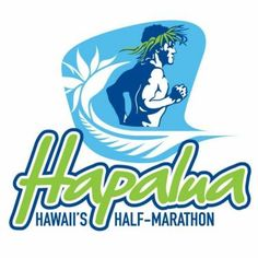 Scroll down to see our amazing charity teams!           For 2013, the Hapalua - Hawaii's Half Marathon is again reaching out to the entire community in an effort to raise awareness and money for great causes. This year we're making it easier than ever to let all ...