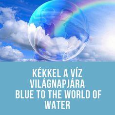 World, Water, Movies, Movie Posters, Blue, Gripe Water, Films, Film Poster, Cinema