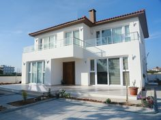 Your dreams are our values - Private Projects - NORTH CYPRUS