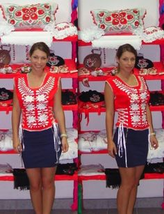Short Dresses, Women, Fashion, Short Gowns, Moda, Fashion Styles, Fashion Illustrations, Mini Dresses, Skater Skirts