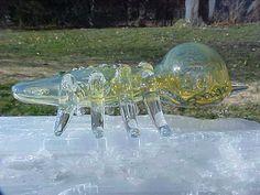/tarantula-spider-totem-spirit-glass-pipe