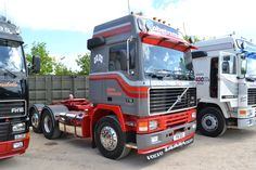 volvo f16 for sale - Google Search