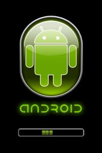 Here's How To Download And Flash A Wide Variety Of Android Boot Animations