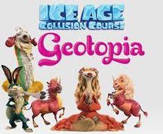 http://iceagecollisioncourse.top/