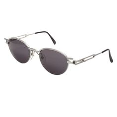 90673bb79456 JEAN PAUL GAULTIER SUNGLASSES Sunglasses Sale