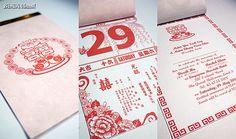 Creative Wedding Invitations | The Wedding Specialists