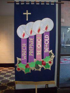 LWMS Banner
