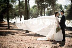 Boda Alvaro y Sara Arte-Photo estudio fotográfico profesional #fotografiadebodas #fotografiadocumental #fotografiadiferente