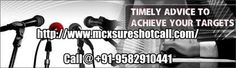 cx Sureshot Call Offers Best Silver Gold Trading Tips,Gold Silver Bonanza Calls,Gold Silver Platinum Calls,Silver Gold Updates,Sure Shot Gold Silver Tips,Mcx Gold Silver Call,Gold Silver Commodity Tips,Todays Gold Silver Updates,Mcx Gold Silver Tips,Commodity Gold Silver News,Gold,Silver, Mcx Gold Silver,Commodity Gold Silver News,Gold Silver Bumper Calls with 95% - 99% Accuracy Tips.