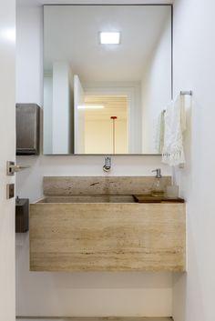 Galeria de Produtora Artística / Escada Arquitetura - 12