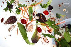 Image from http://rachelfischerdesign.com/wp-content/uploads/2013/11/RachelFischer-TossedSalad-FoodPhotography.jpg.