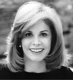 Stefanie Powers (born November 2, 1942) is an American film and television actress best known for her role as Jennifer Hart in the 1980s television series Hart to Hart. Description from imgarcade.com. I searched for this on bing.com/images