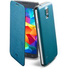 FLIP BOOK mantenere inalterata la caratteristica di impermeabilità a acqua e polvere del Samsung Galaxy S5. - See more at: http://www.cellularline.com/catalog/it/product/flip_book_for_galaxy_s5#sthash.2vBBUXiM.dpuf